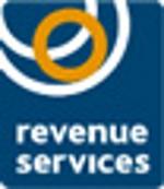 Revenue Services
