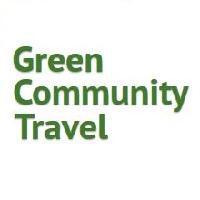 Green Community Travel