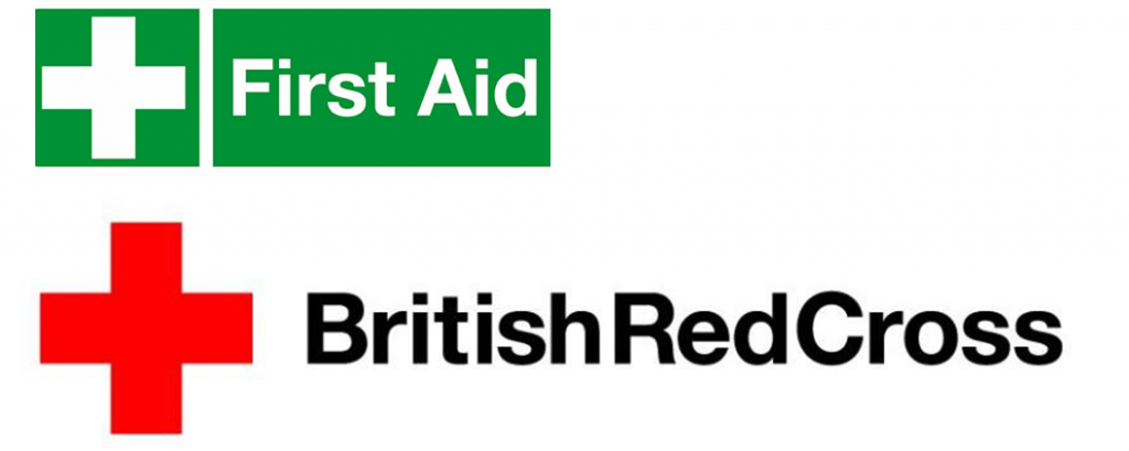 First Aid & AEDs