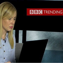 Sextortion Scam Advice From The BBC