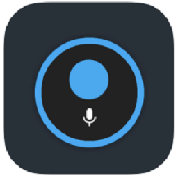 Fake Amazon Alexa setup app